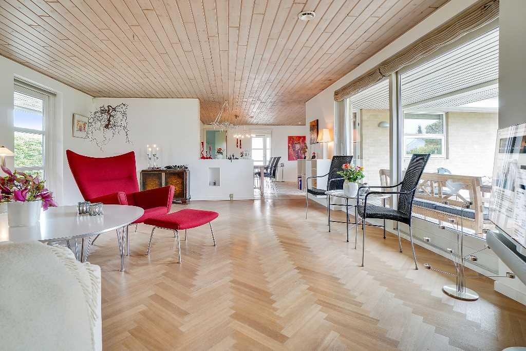 Rørholm 15