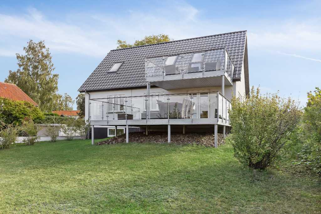 Frederiksborgvej 138