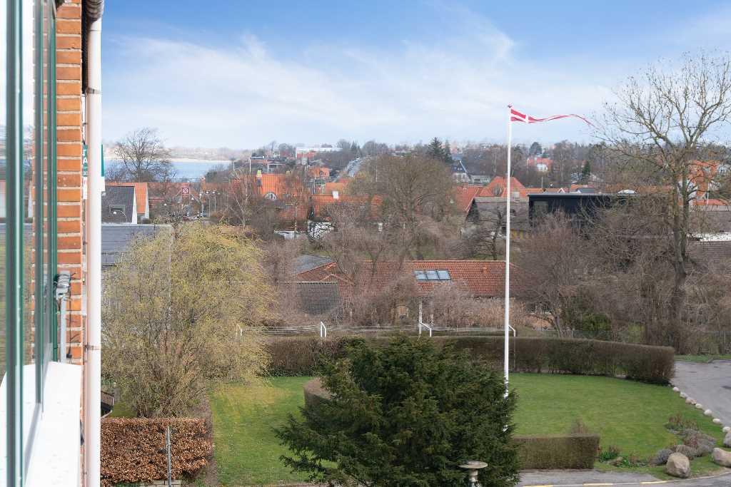 Frederiksborgvej 38B  2