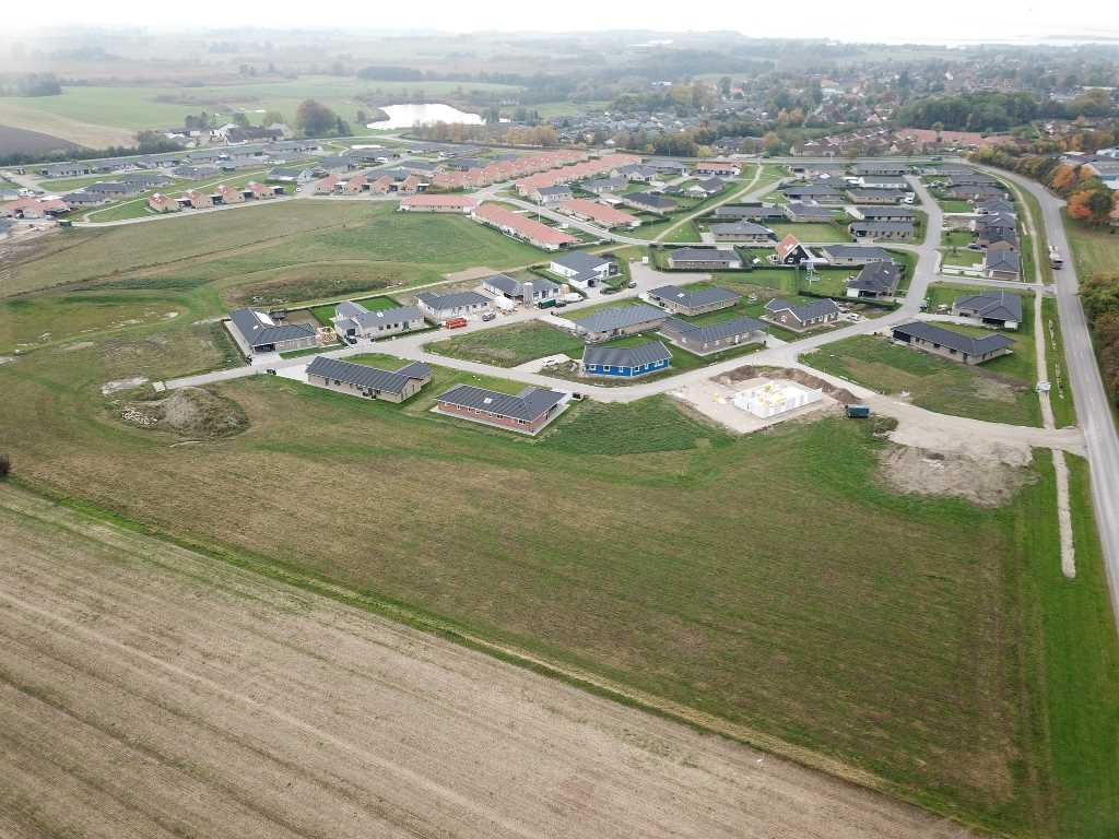 Holmeengen - grund nr. 16