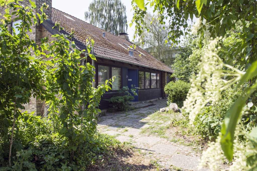 Tjørnegårdsvej 31