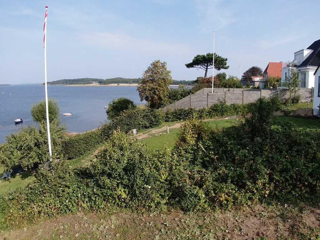 Frederiksborgvej 179B