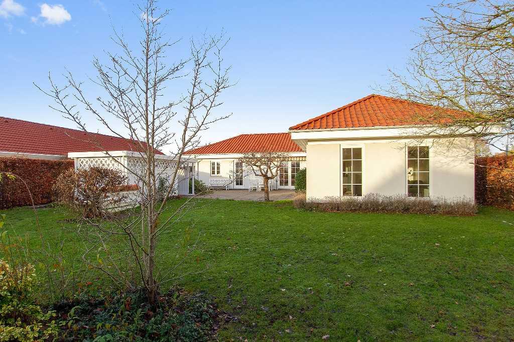 Rørholm 28