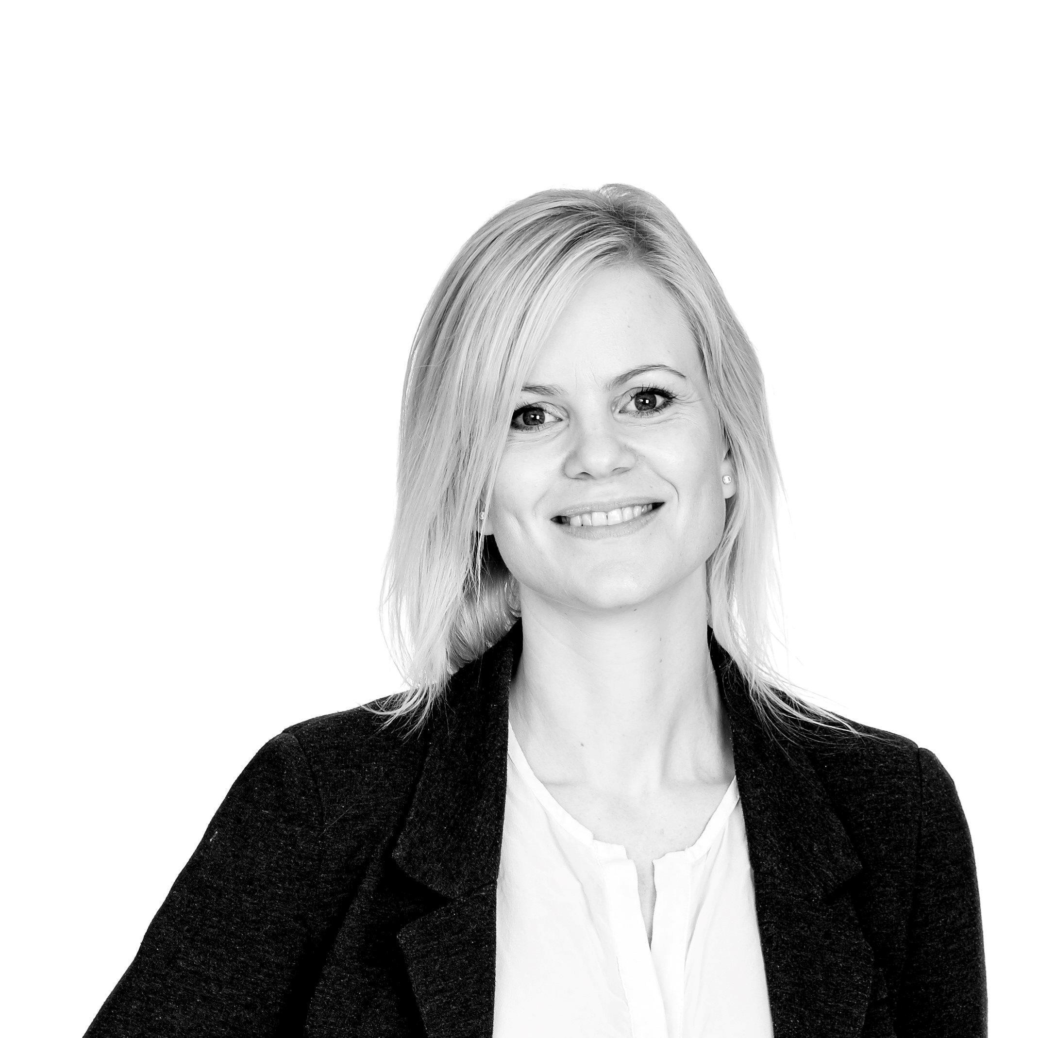 Karina Mølgaard