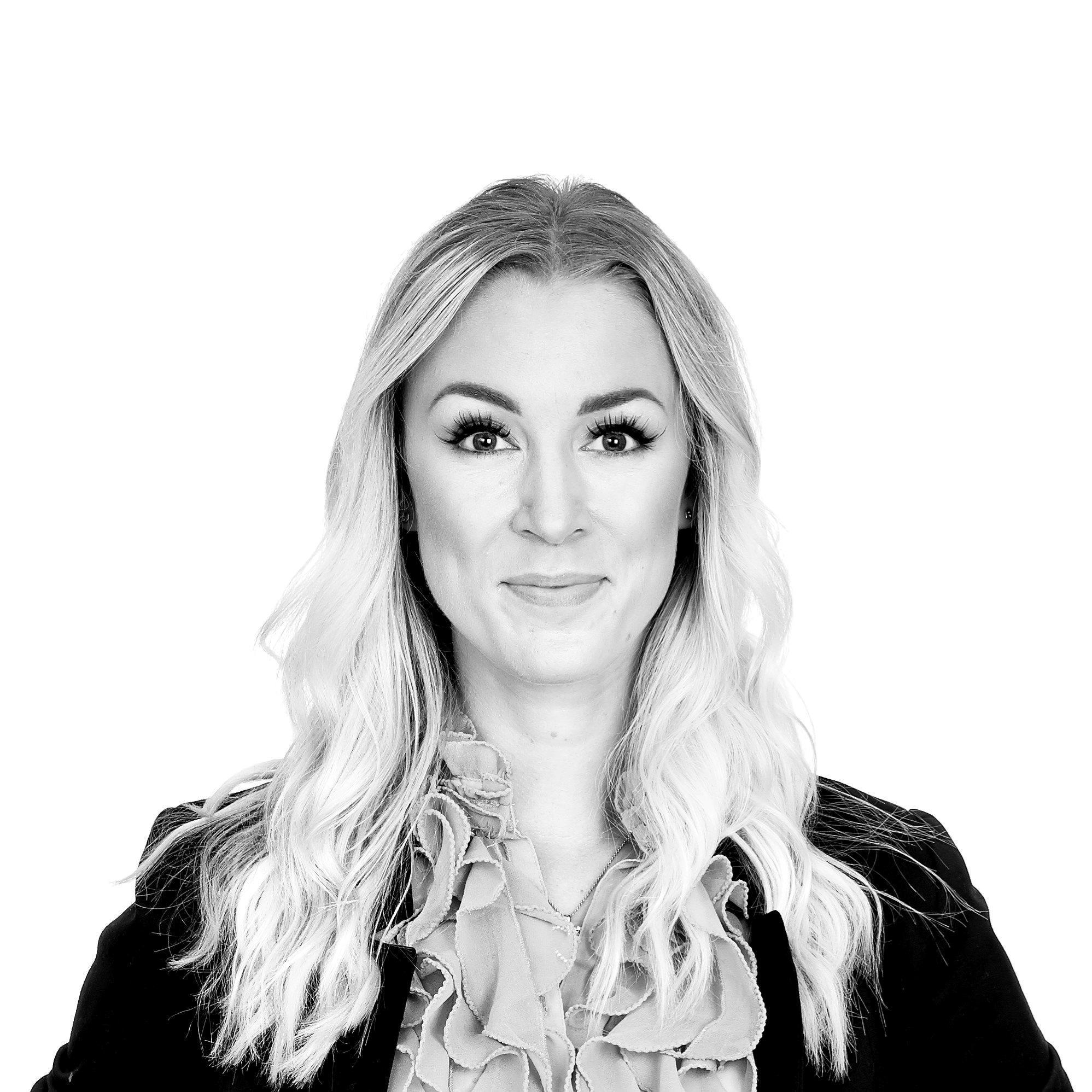 Christine Sørensen