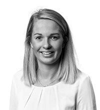 Anika Engberg Krebs